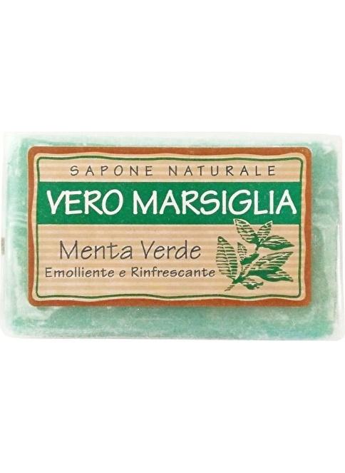 Nestidante Vero Marsıglıa Menta Verde 150 Gr Renksiz